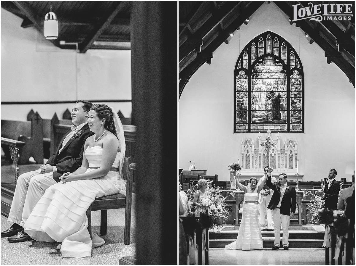 Sulgrave Club Wedding_0021