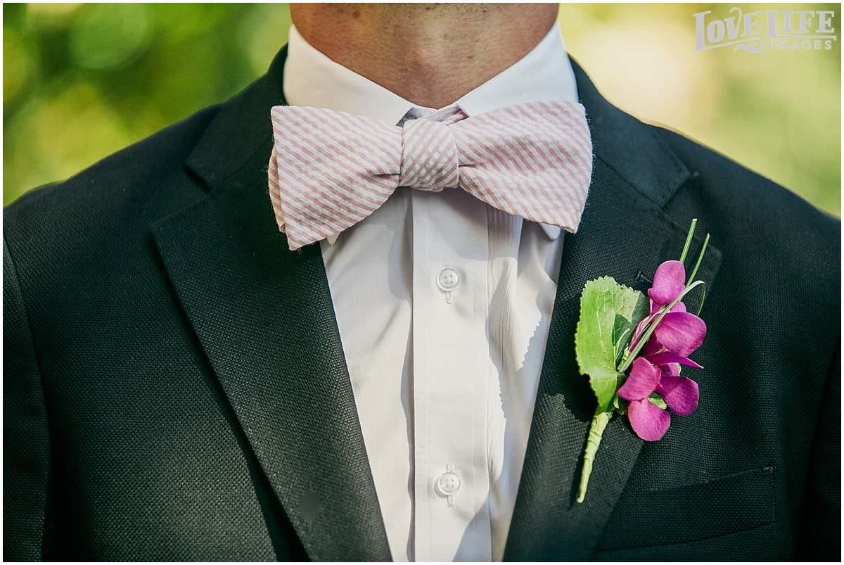 Sulgrave Club Wedding_0024