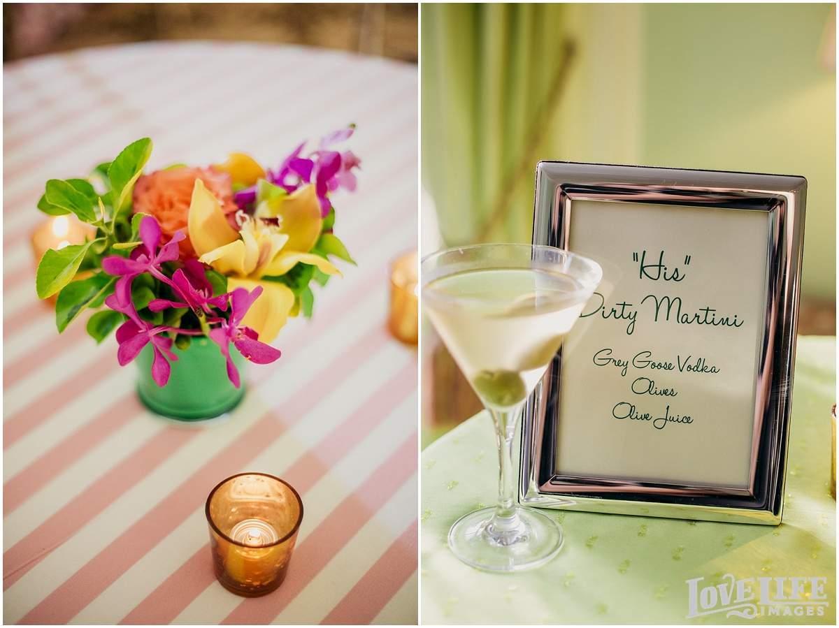 Sulgrave Club Wedding_0033