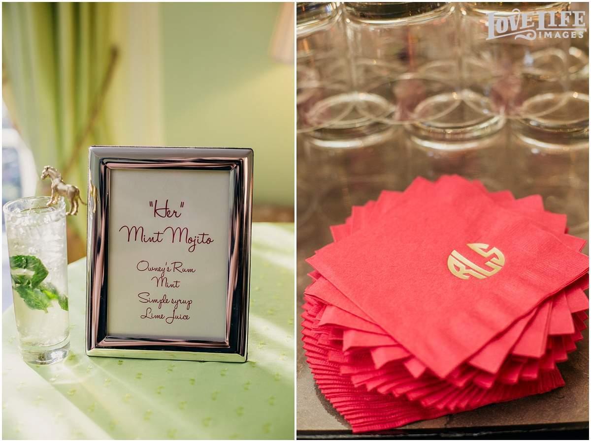 Sulgrave Club Wedding_0034