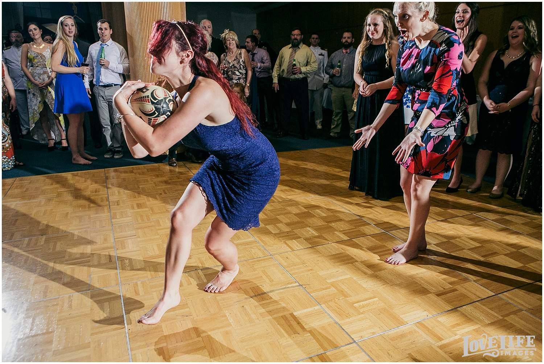 2016.05.14_Rebecca and Kevin Mott Wedding