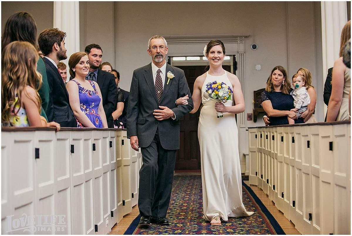 Oxon-Hill-Manor-Wedding_0005.jpg