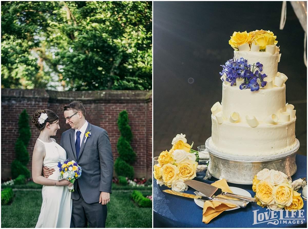 Oxon-Hill-Manor-Wedding_0014.jpg