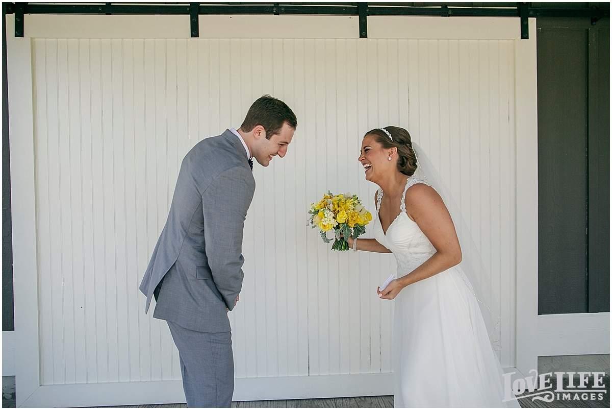 Chesapeake Bay Beach Club Wedding_0014