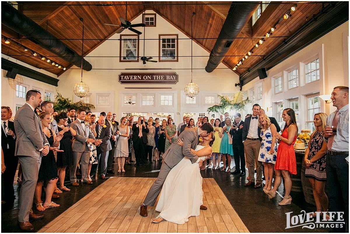 Chesapeake Bay Beach Club Wedding_0042