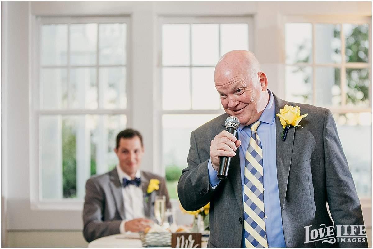 Chesapeake Bay Beach Club Wedding_0043