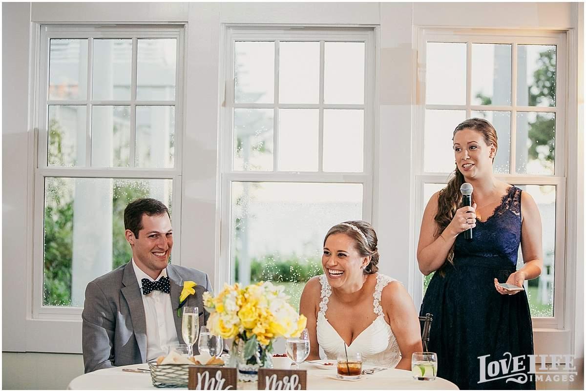 Chesapeake Bay Beach Club Wedding_0044