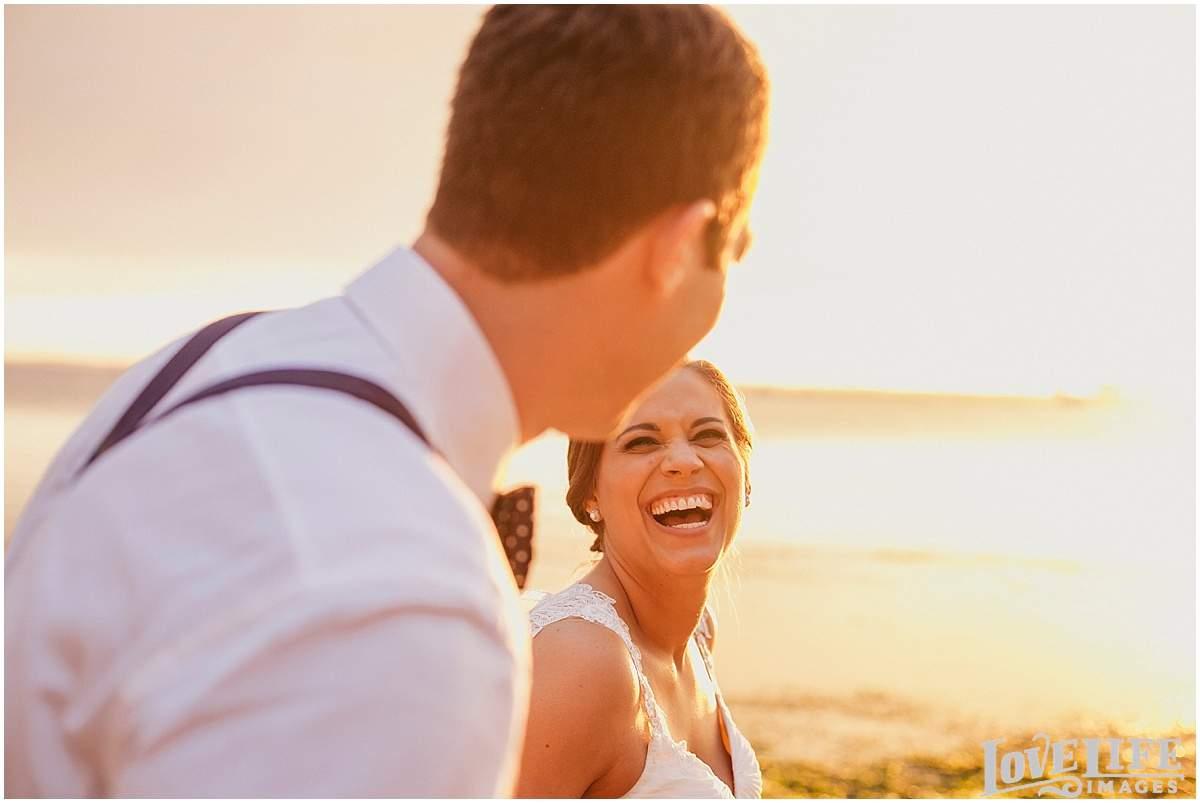 Chesapeake Bay Beach Club Wedding_0049