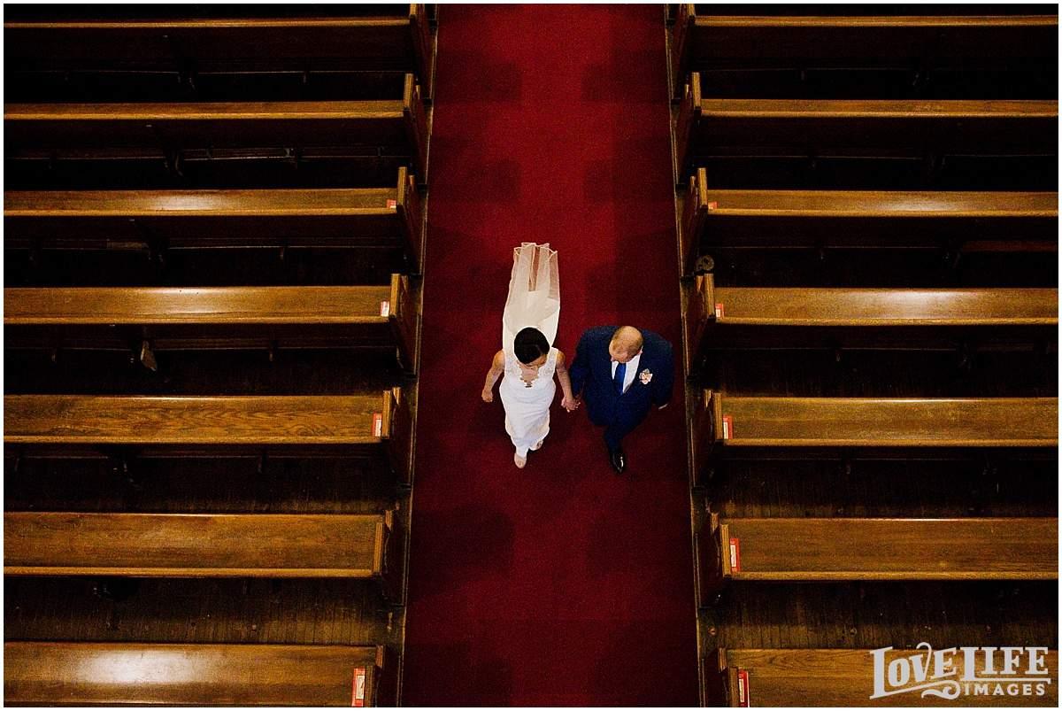 2016.08.27_Greg and Jessica Yin Wedding