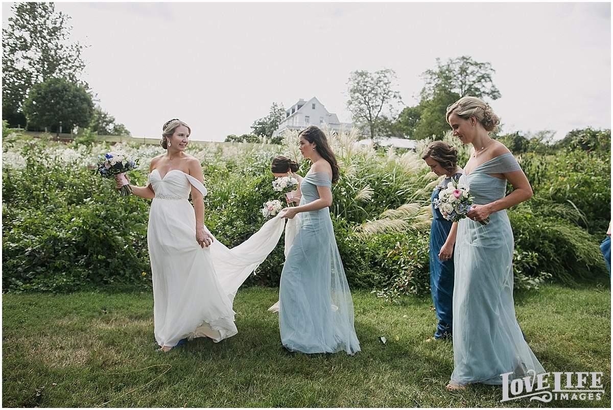 River Farm Wedding_0014
