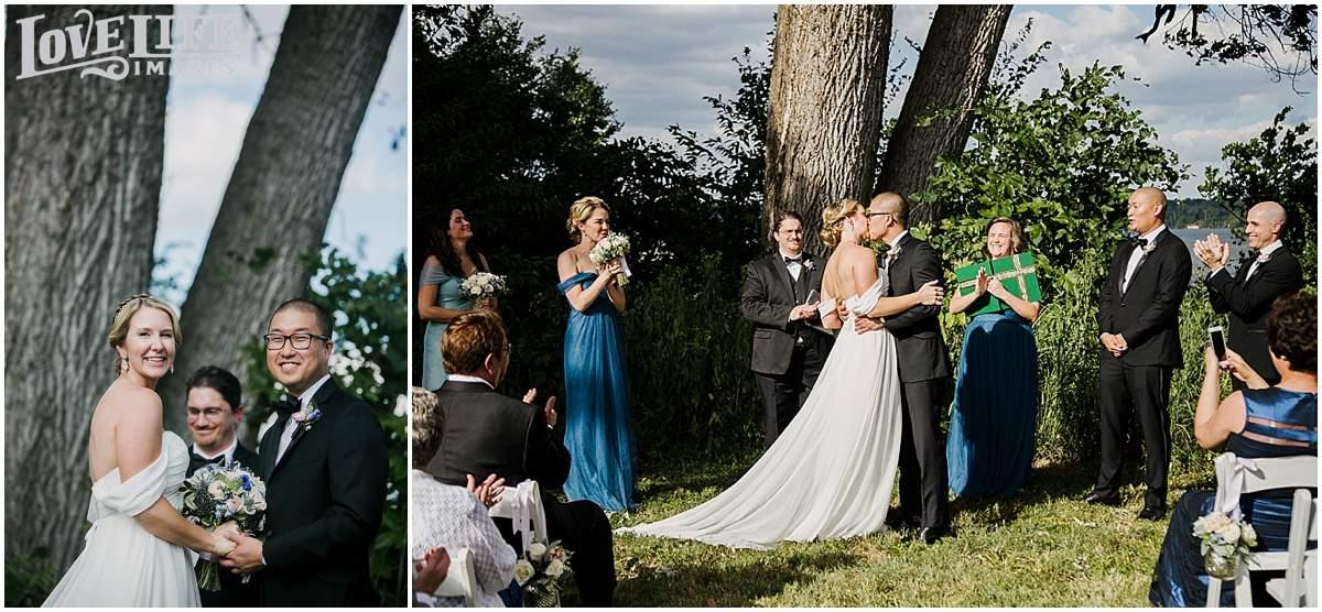 River Farm Wedding_0027
