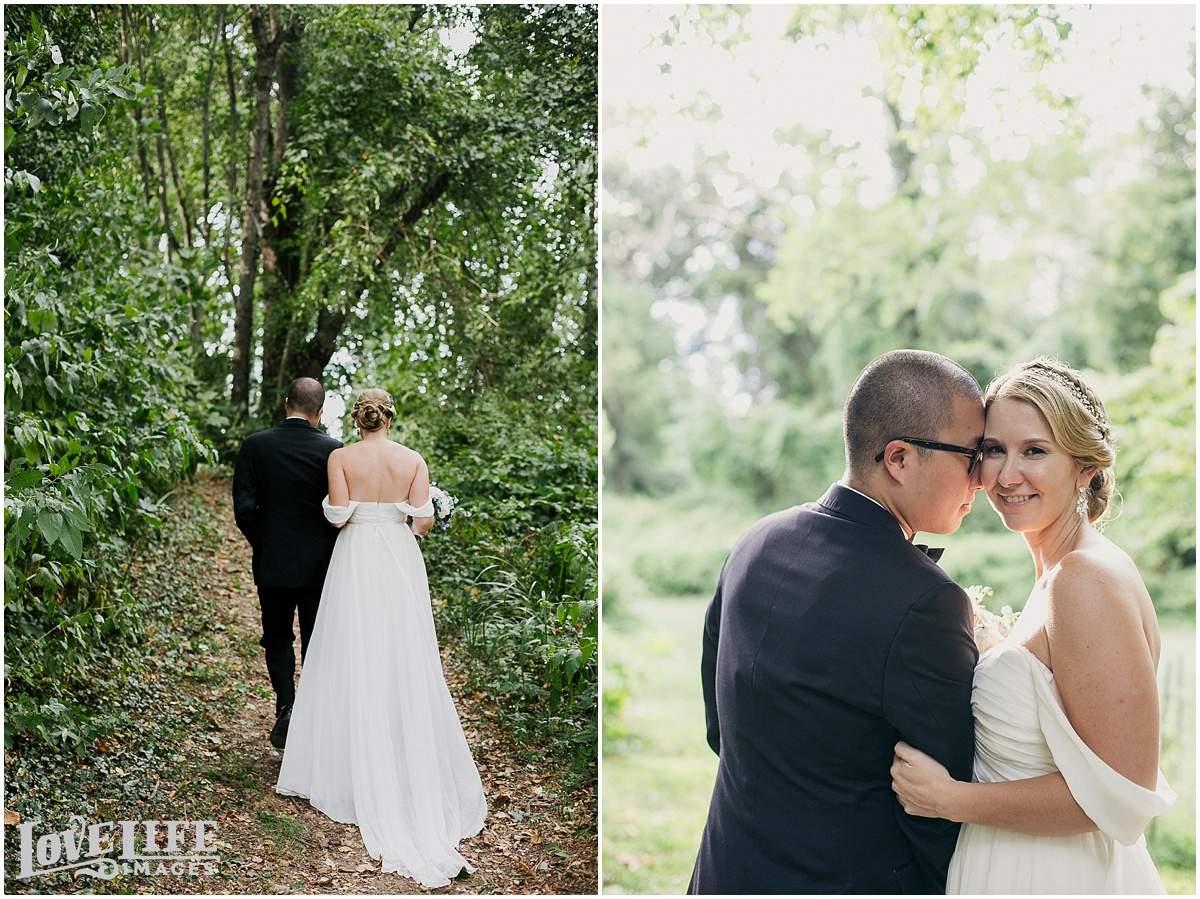 River Farm Wedding_0031