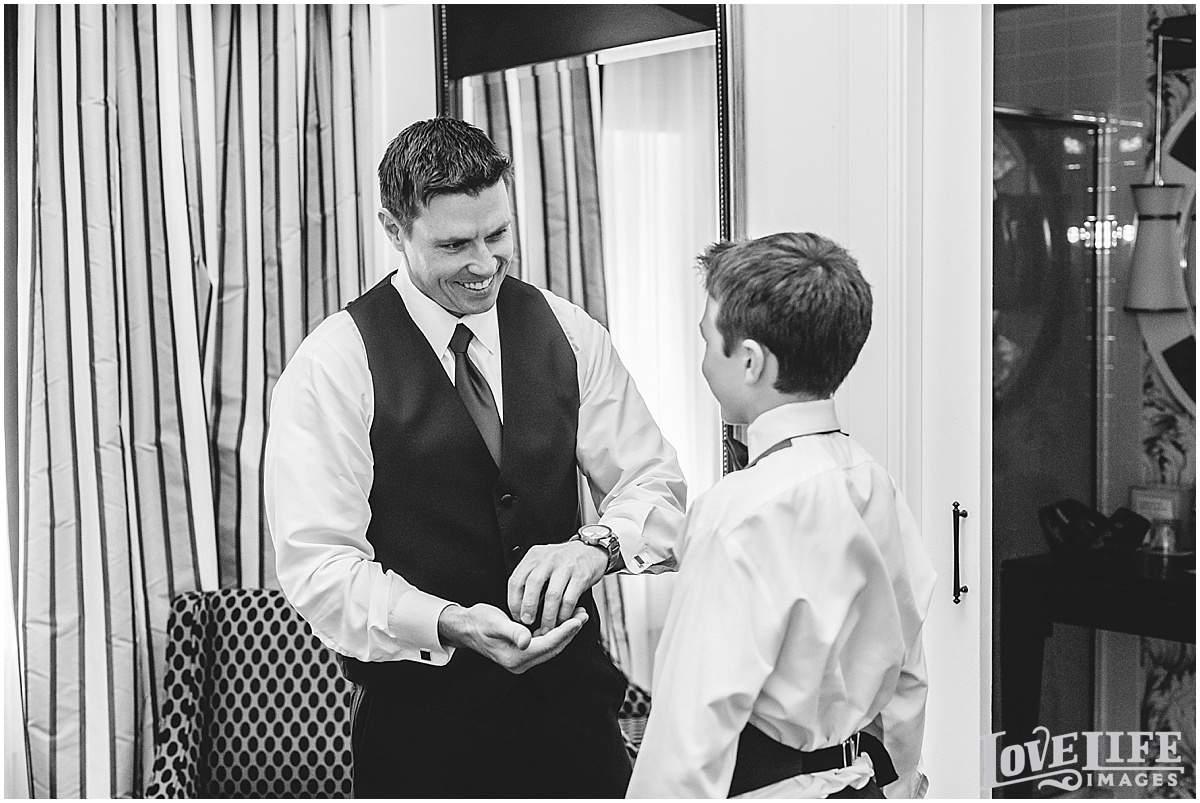 hotel-monaco-dc-wedding_0003