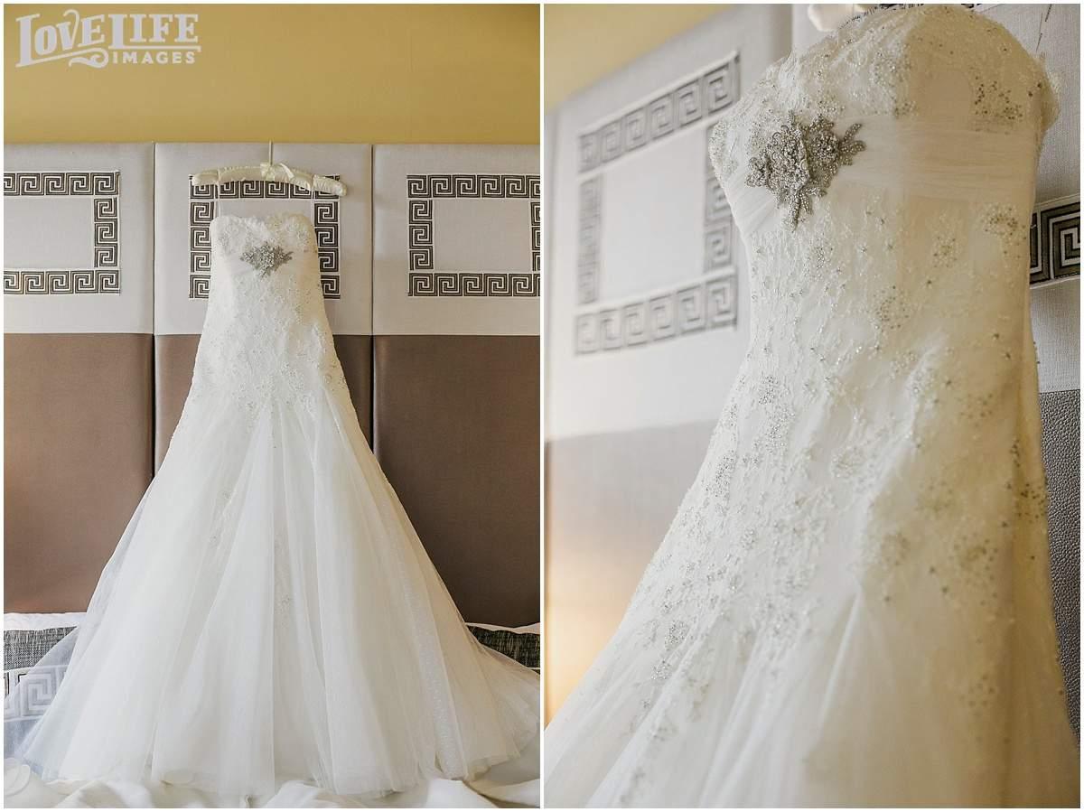 hotel-monaco-dc-wedding_0007