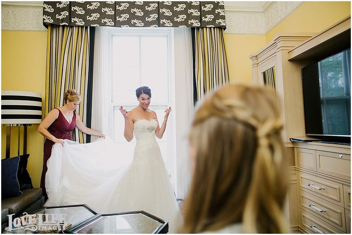 hotel-monaco-dc-wedding_0009