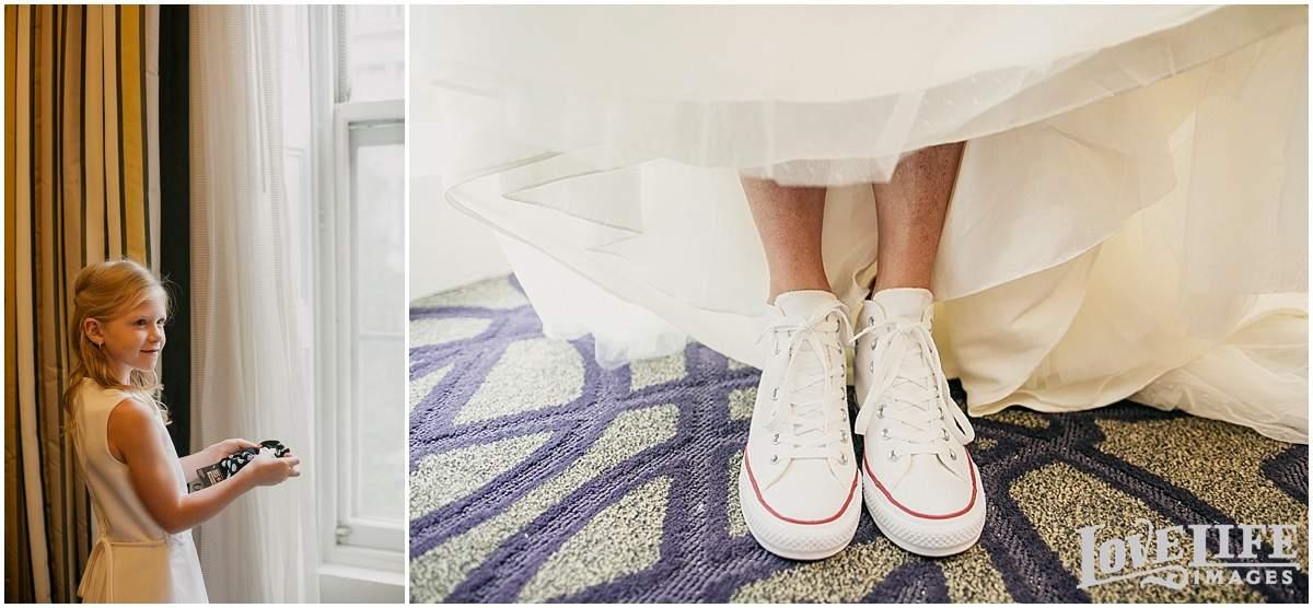 hotel-monaco-dc-wedding_0010