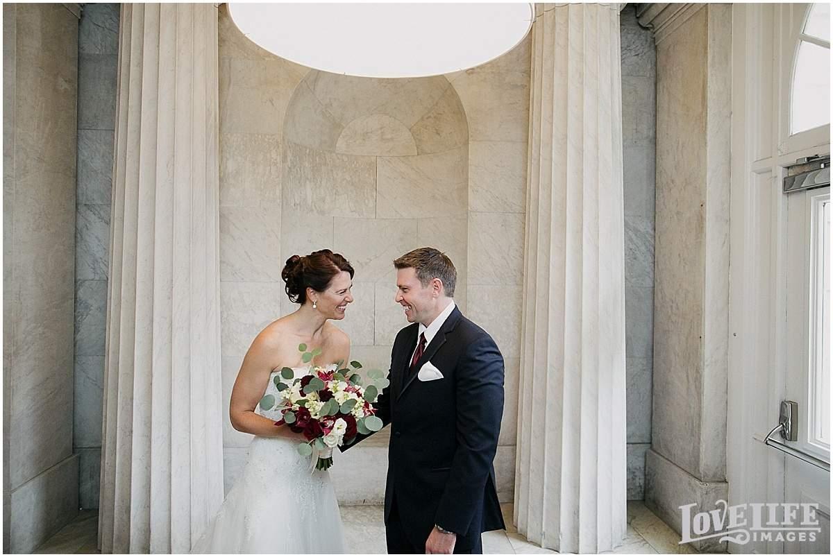 hotel-monaco-dc-wedding_0014