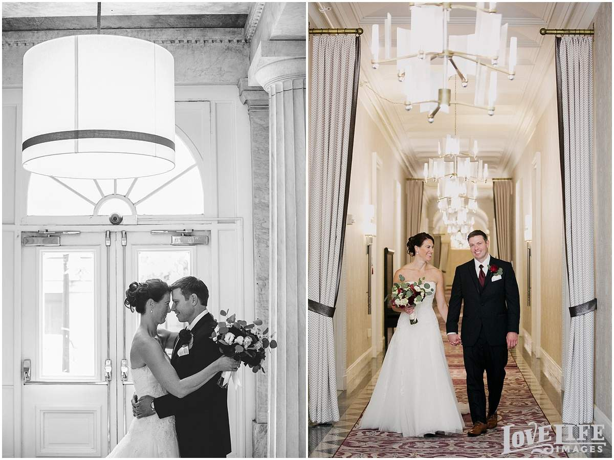 hotel-monaco-dc-wedding_0017