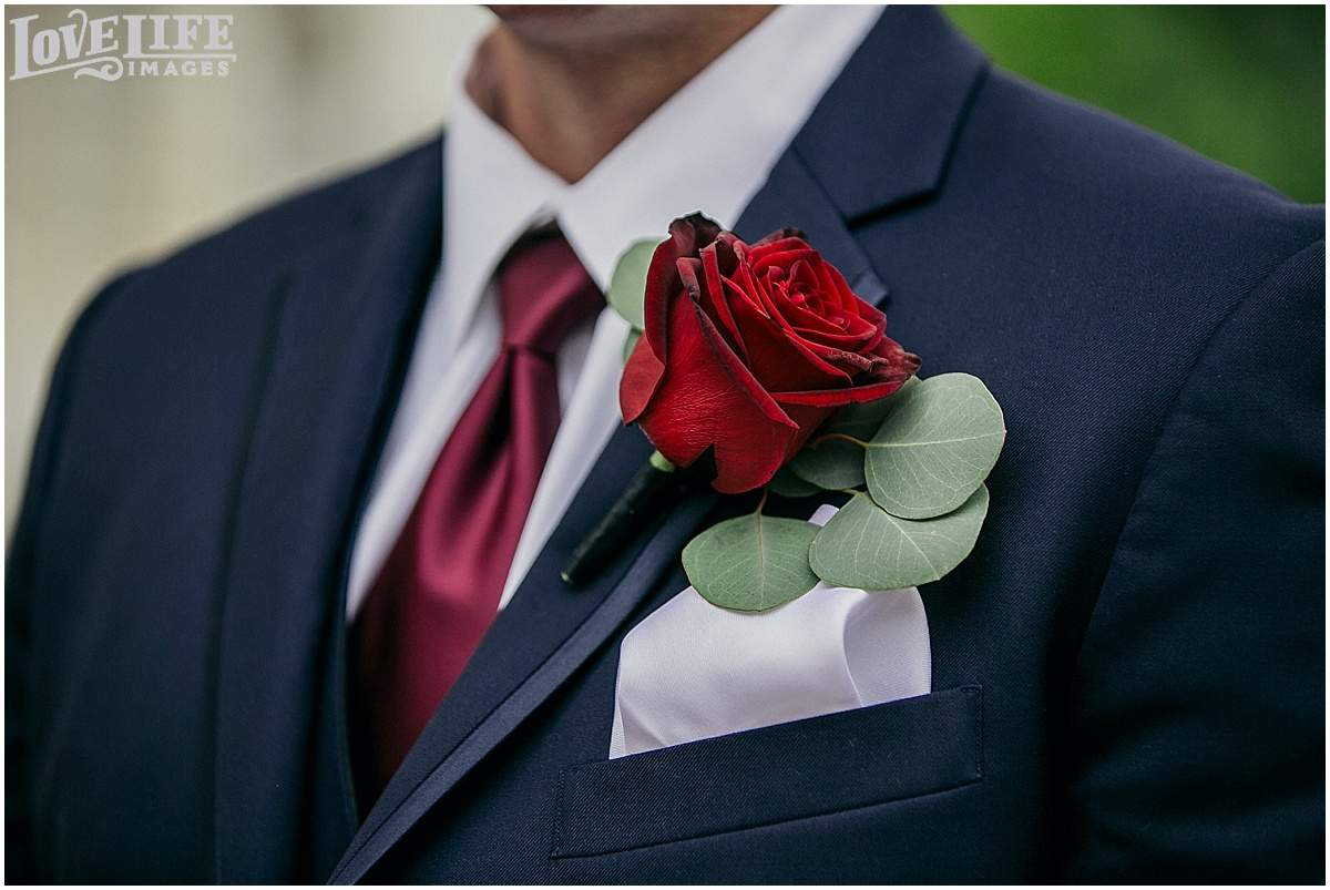 hotel-monaco-dc-wedding_0021