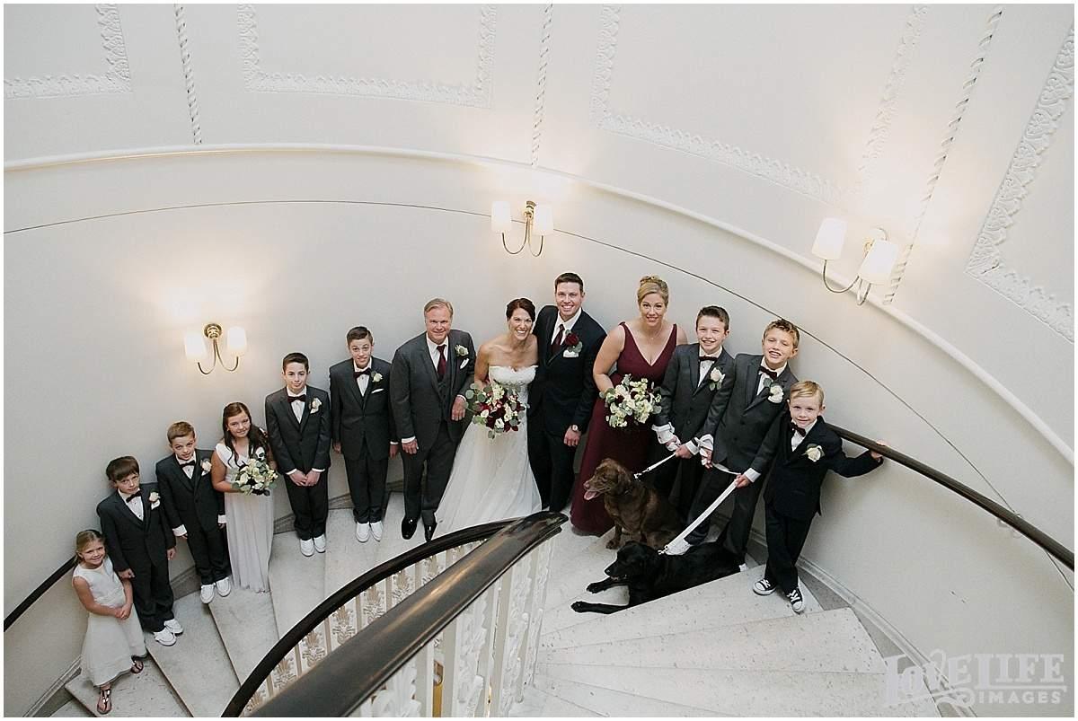 hotel-monaco-dc-wedding_0023