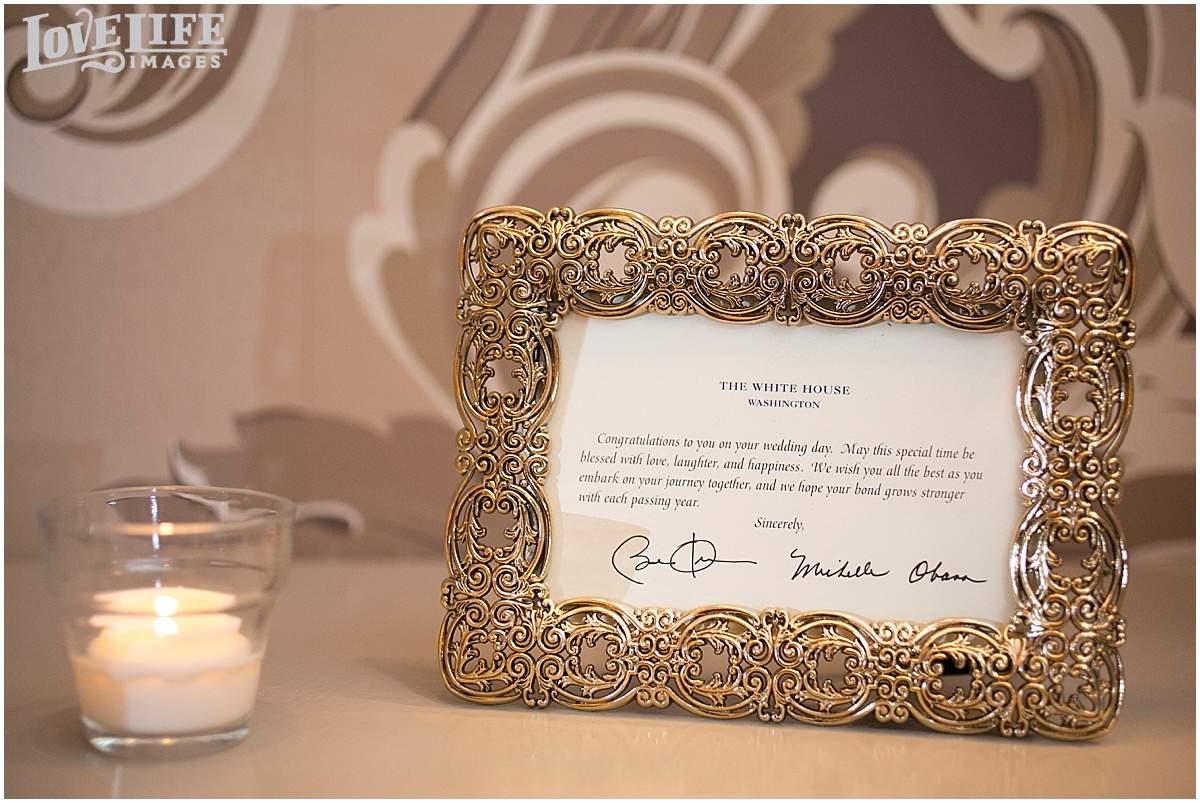 hotel-monaco-dc-wedding_0044