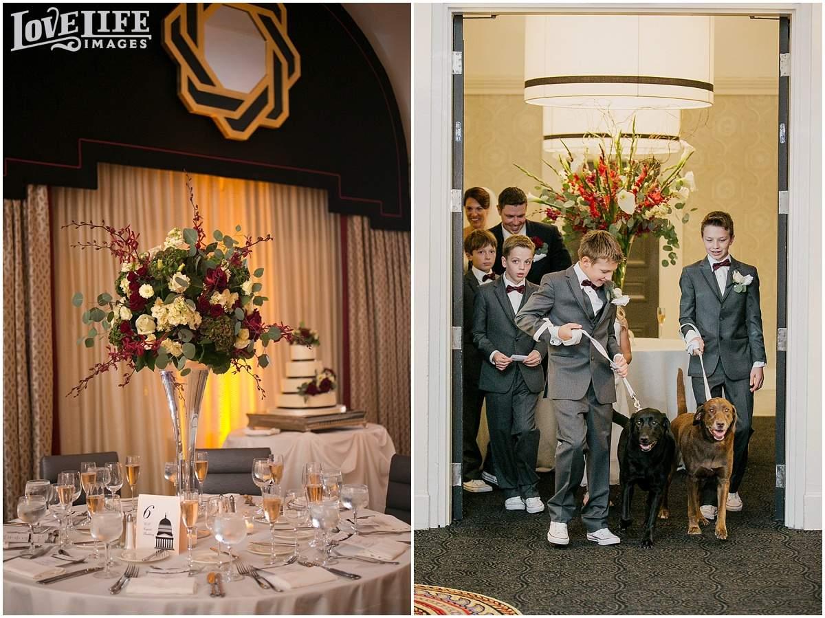 hotel-monaco-dc-wedding_0045