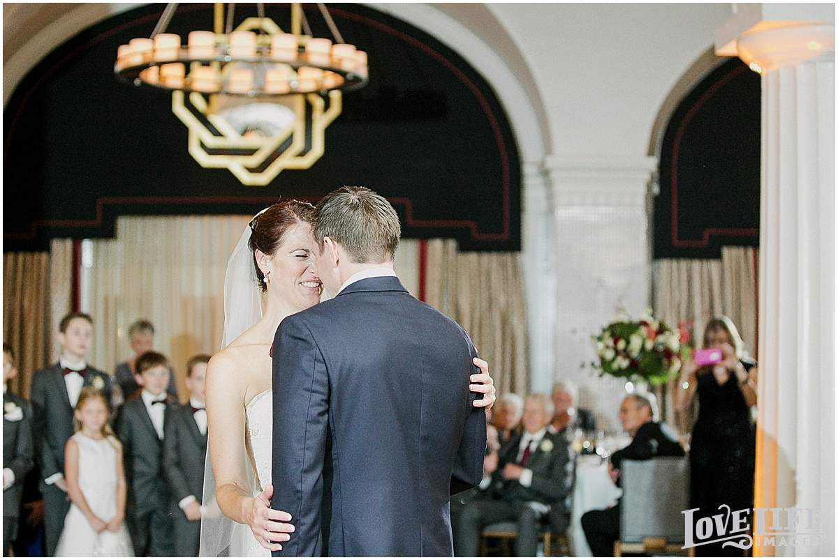 hotel-monaco-dc-wedding_0046