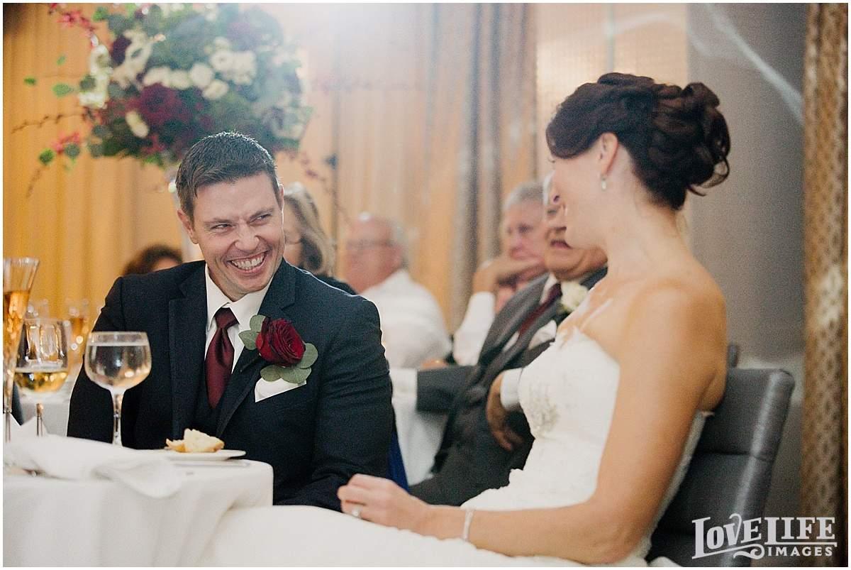 hotel-monaco-dc-wedding_0050
