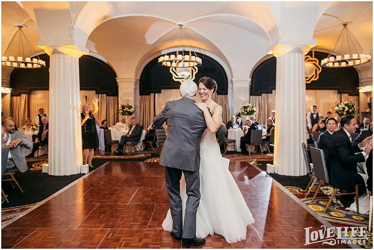 hotel-monaco-dc-wedding_0051