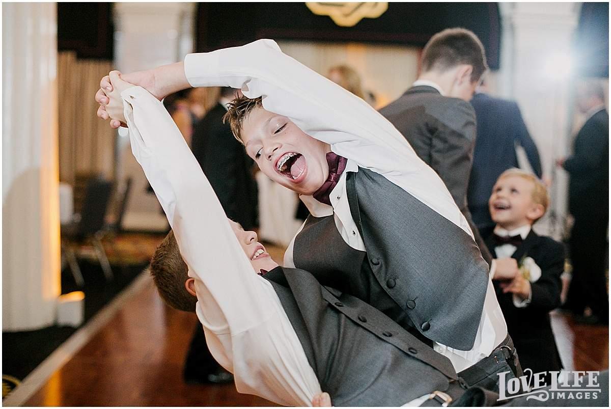 hotel-monaco-dc-wedding_0053