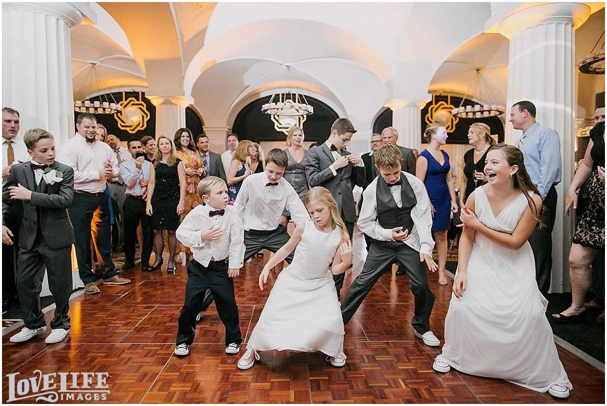 hotel-monaco-dc-wedding_0058