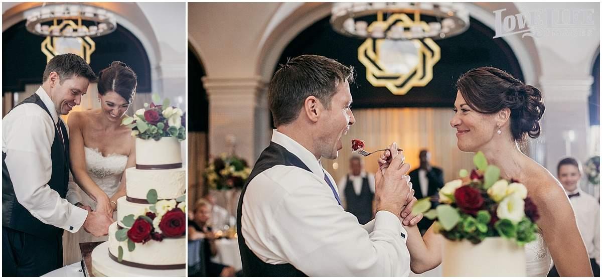 hotel-monaco-dc-wedding_0059