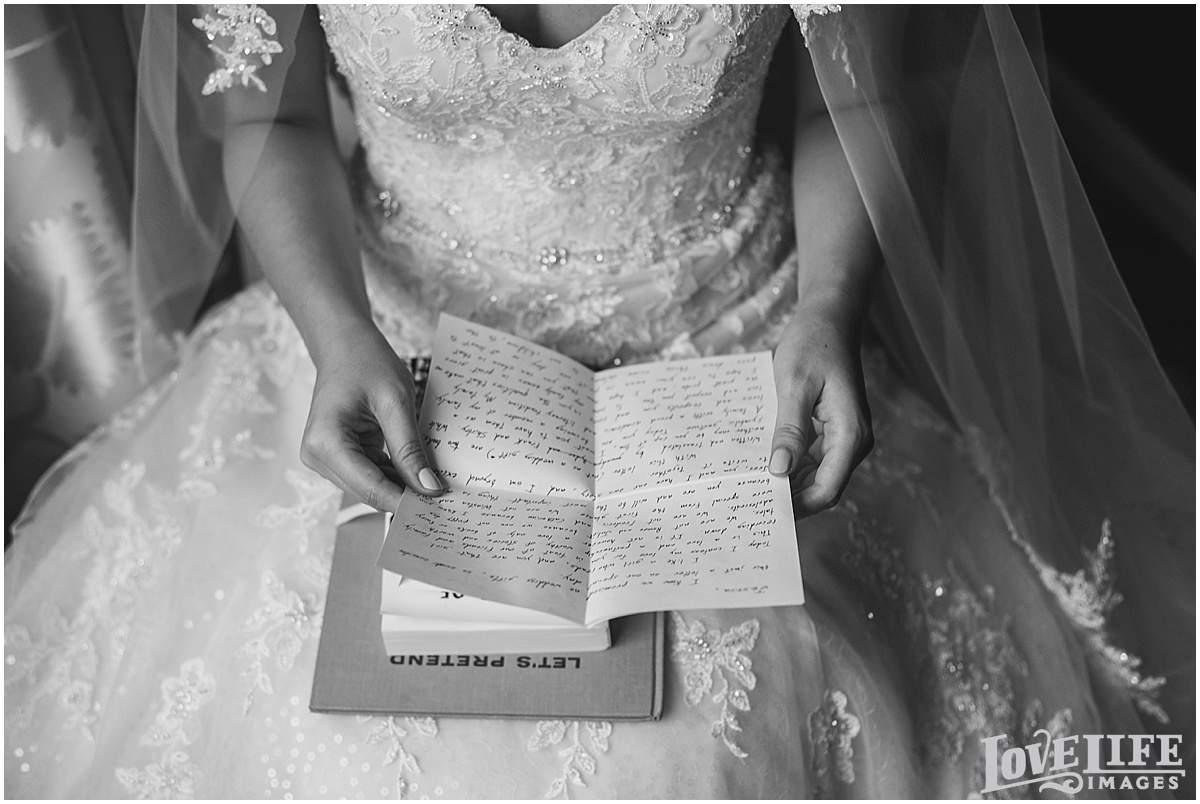 woodrow-wilson-house-wedding_0012