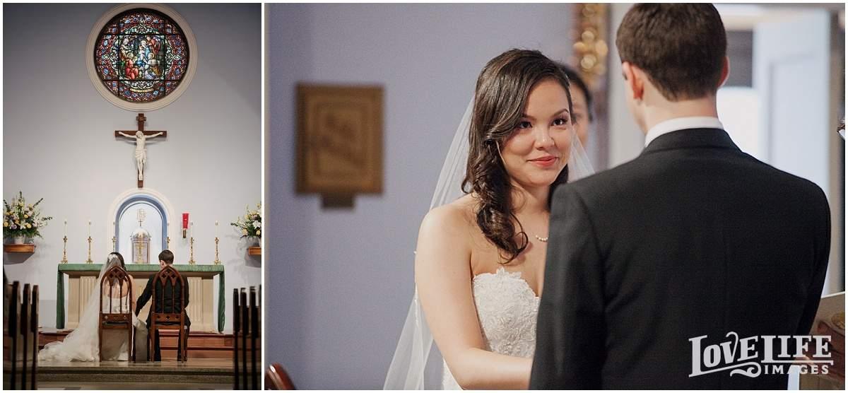 woodrow-wilson-house-wedding_0018