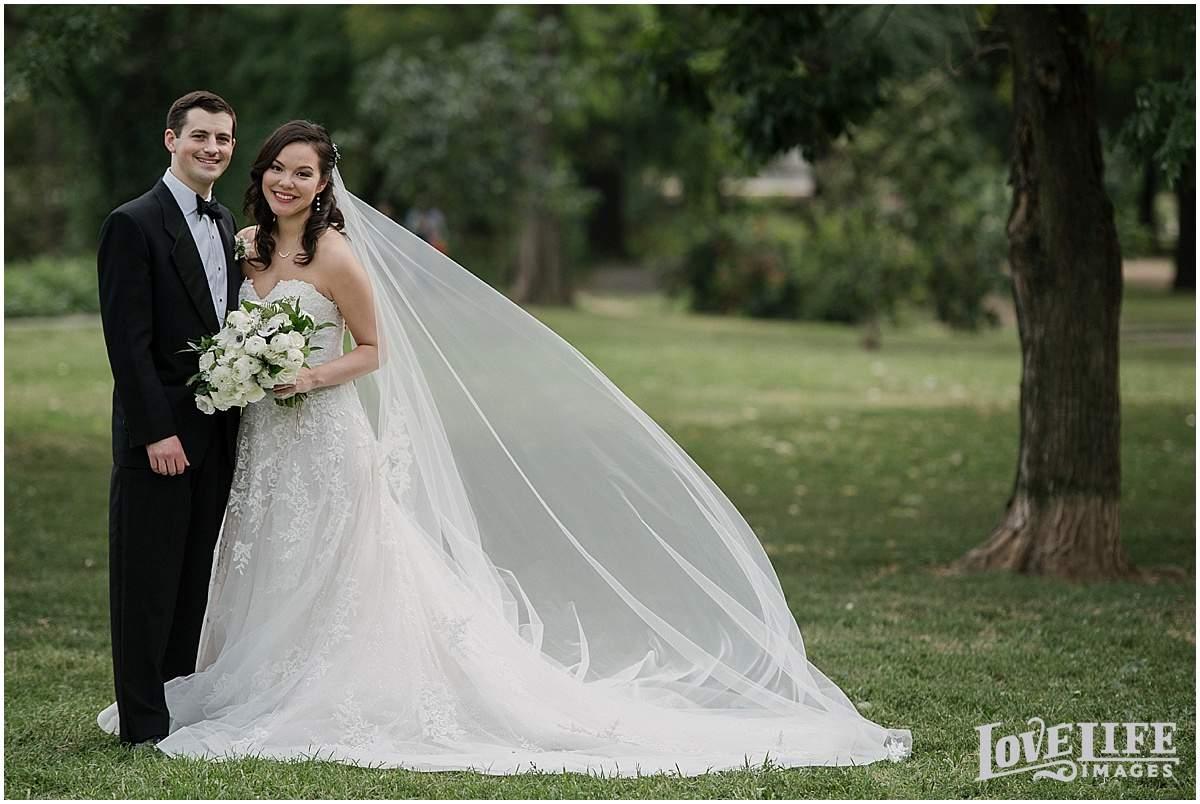 woodrow-wilson-house-wedding_0023