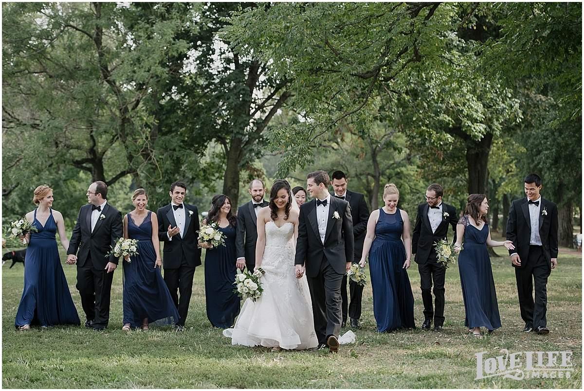 woodrow-wilson-house-wedding_0024