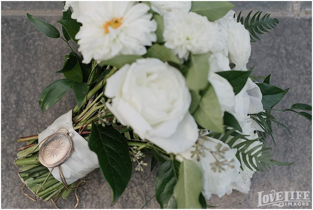 woodrow-wilson-house-wedding_0041
