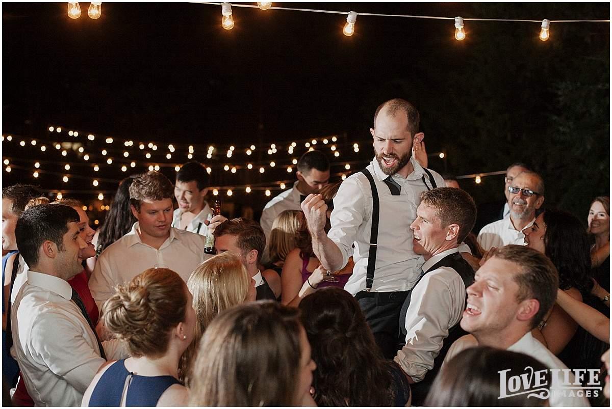 woodrow-wilson-house-wedding_0056