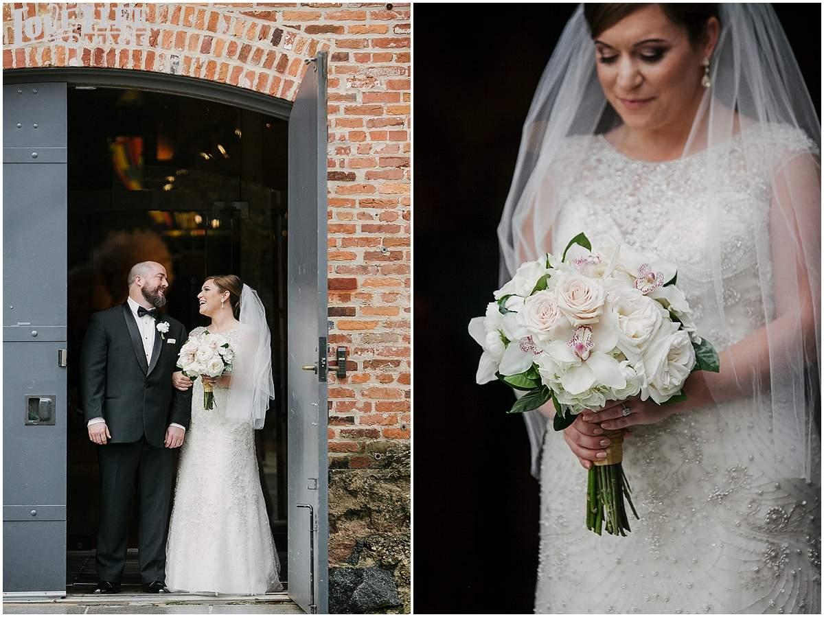 baltimore avam wedding photographer