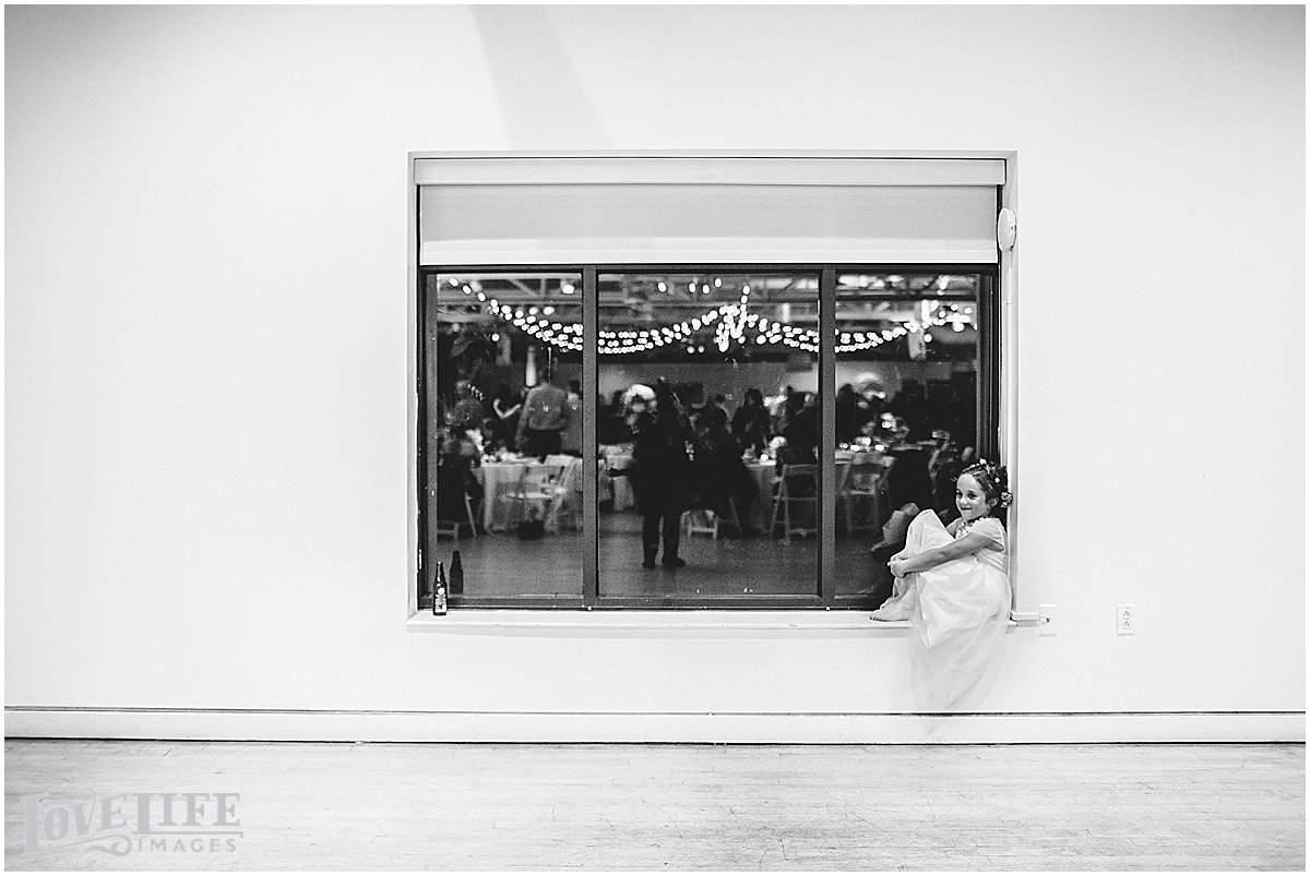 american-visionary-art-museum-wedding_0030