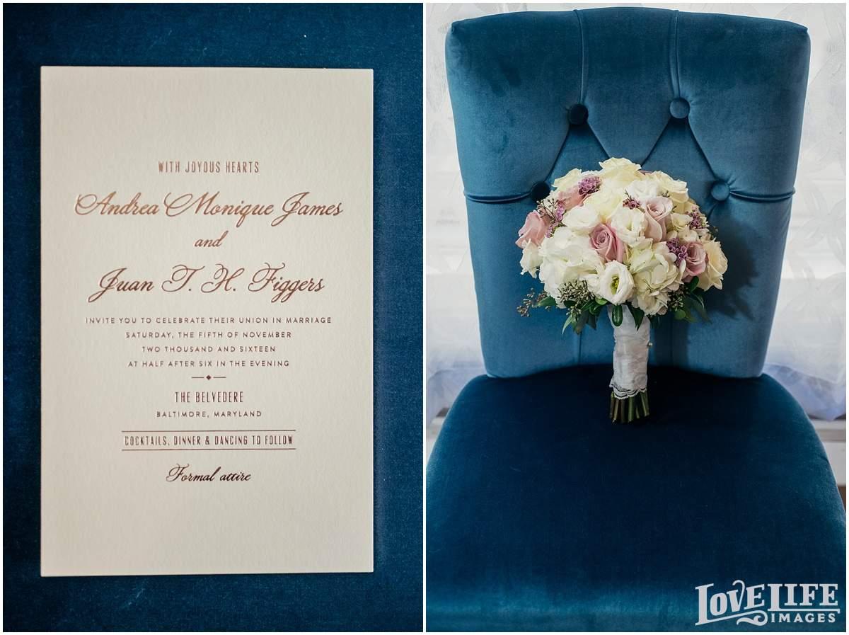 belvedere-baltimore-wedding_0005