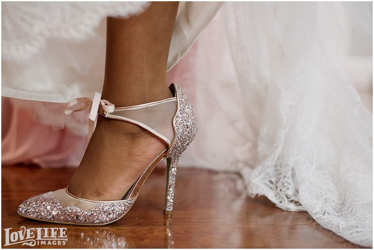 belvedere-baltimore-wedding_0016