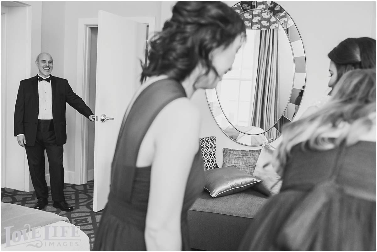 hotel-monaco-dc-wedding-photographer_0009