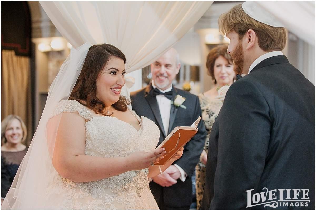 hotel-monaco-dc-wedding-photographer_0028