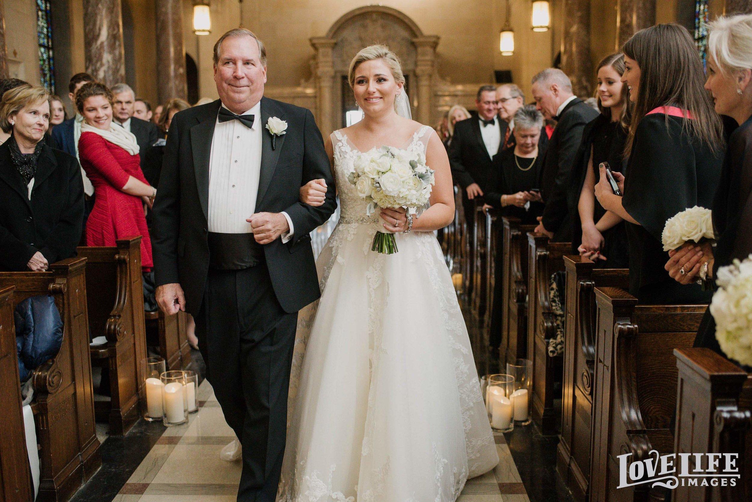 washington golf club wedding photographer