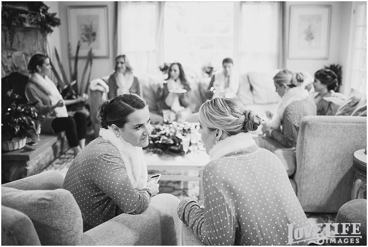 washington-golf-and-country-club-wedding-photographer_0004