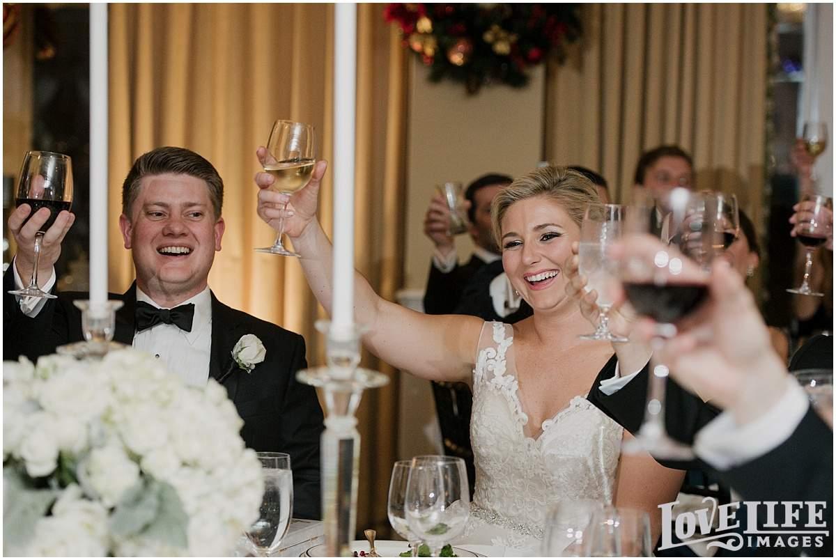 washington-golf-and-country-club-wedding-photographer_0033