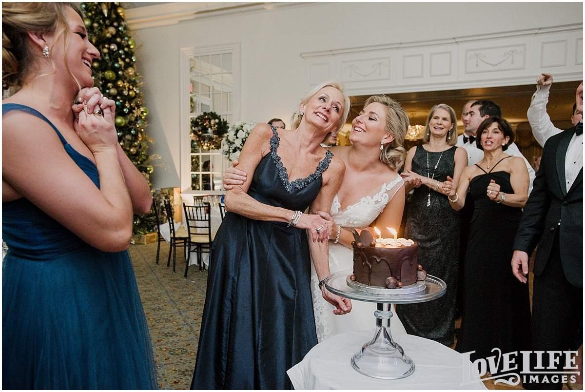 washington-golf-and-country-club-wedding-photographer_0037