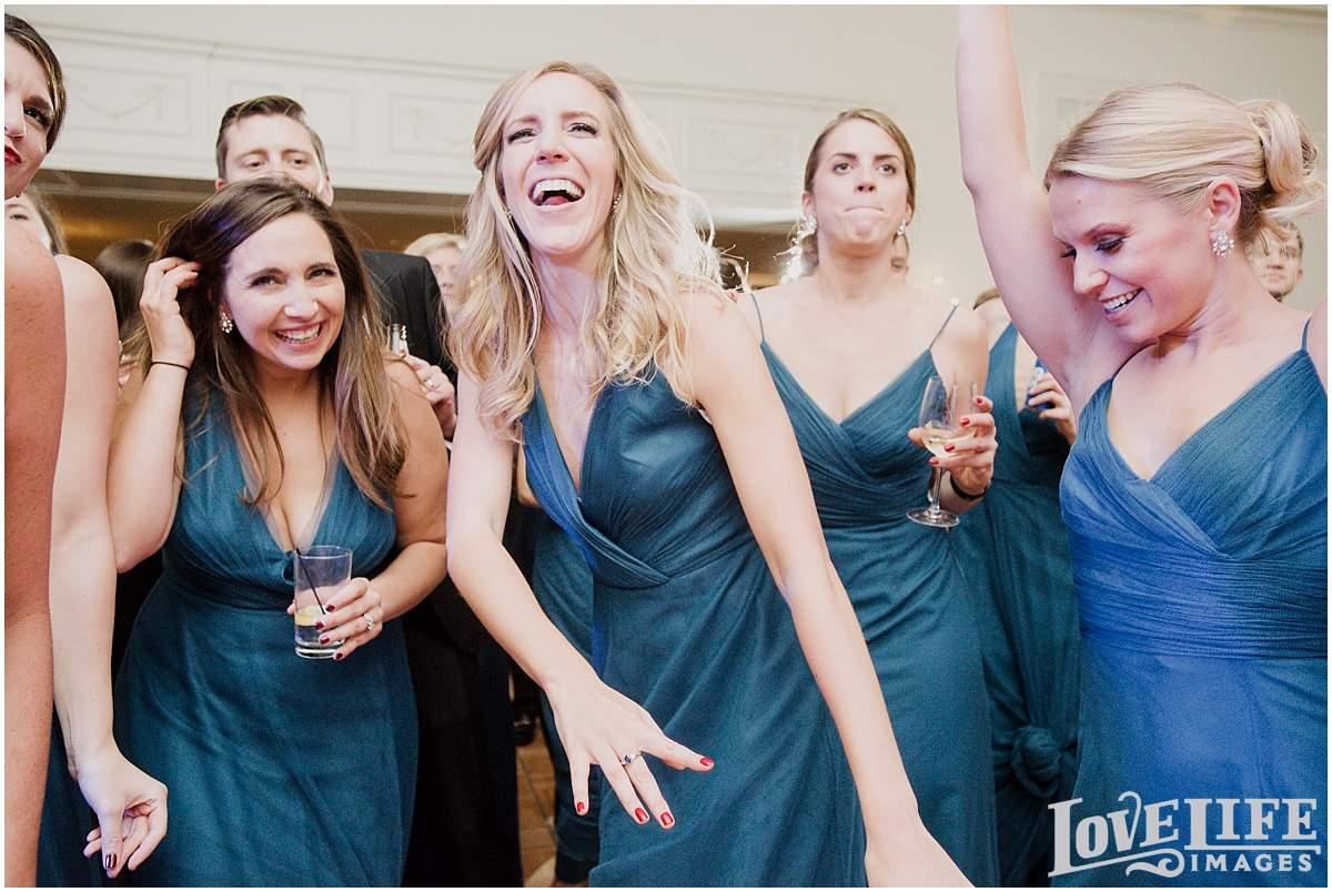 washington-golf-and-country-club-wedding-photographer_0040