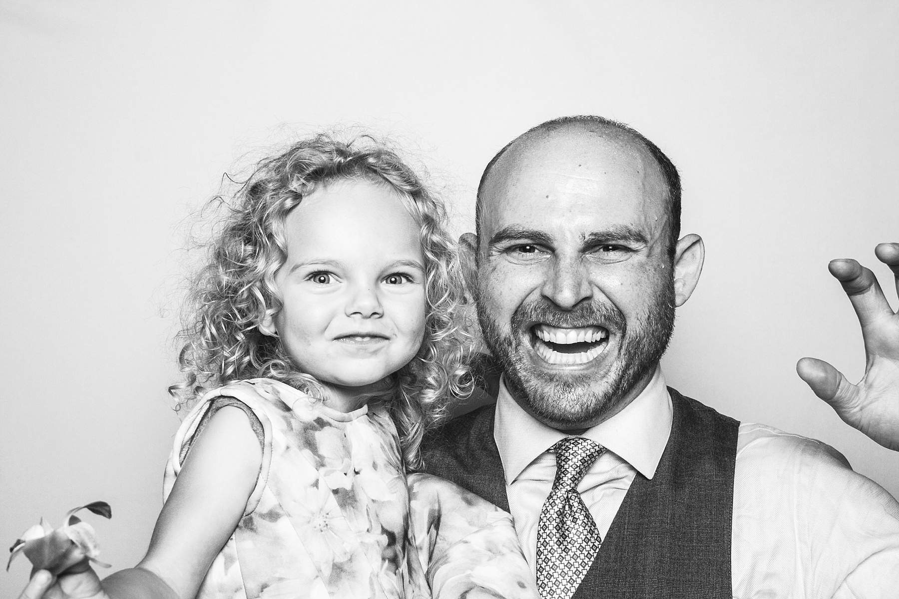 Black and White Wedding Guest Portraits 002.jpg